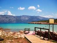 Преимущества отдыха в Турции в мае