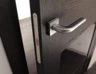 Где купить качественные и недорогие межкомнатные двери?