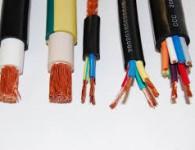 Организация электропроводки – выбор надежных материалов