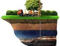 Что такое инженерно-геологические изыскания и для чего они нужны?