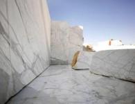 Преимущества мрамора как строительного материала