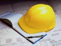 СРО для строителей и её преимущества