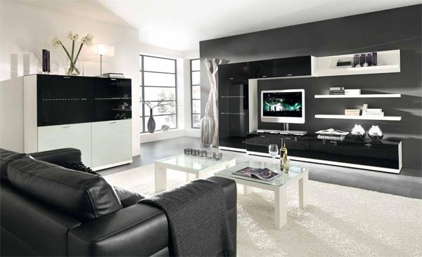 Итальянская мебель из экологичных и высококачественных материалов