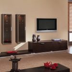 Интерьер гостиной в стиле минимализмИнтерьер гостиной в стиле минимализм