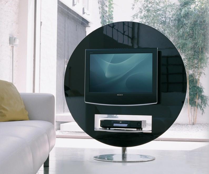ТВ стойка