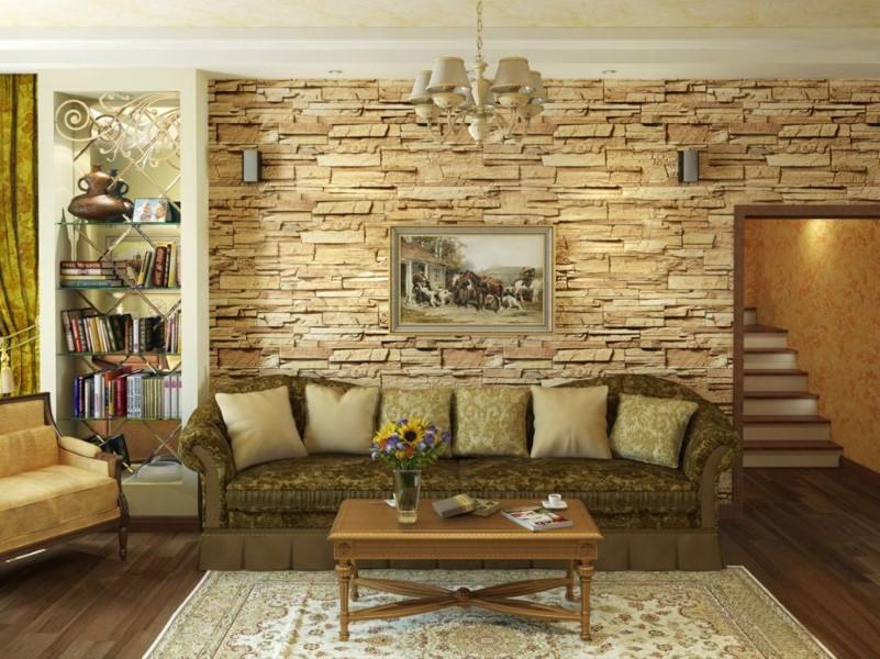 проживание декор дикий камень для внутренней отделки туристической мебели новинки